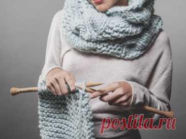 Как заработать на рукоделии (15 идей и 9 площадок для продажи) | Рукоделие