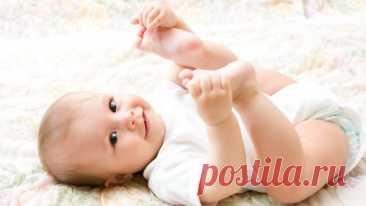 КАКИЕ ПОДГУЗНИКИ лучше для новорожденных МАЛЬЧИКА И ДЕВОЧКИ