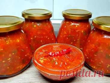 Расскажу, куда девать битые и мятые помидоры. Рецепт томатного соуса к мясу. Вкуснее любого кетчупа   Отчаянная Домохозяйка   Яндекс Дзен