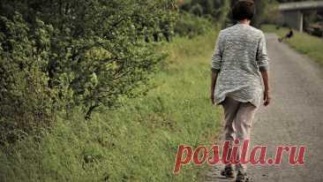 Перелом шейки бедра: профилактика, лечение, реабилитация - Здоровье Mail.ru