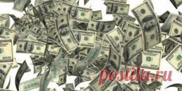 Какие есть правила на обряд для привлечения денег? Обряд передачи средств: 7 правил + 10 эффективных ритуалов + советы по выбору мудрого кошелька. Наличие талисманов, амулетов и отсутствие каких-либо