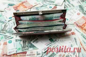 ТОП 5 вещей, которых в вашем кошельке быть не должно, они блокируют денежные потоки Кошелек привлекает к владельцу энергетику денег. Если вы заботитесь о своем благополучии, необходимо знать, что ни в коем случае нельзя держать в кошельке, чтобы достаток был постоянным и не допустить проблем с деньгами. Обратите внимание на то, что кошелек, который будет привлекать деньги необходимо выбирать очень тщательно. А вы знаете что нужно для того чтобы […] Читай дальше на сайте. Жми подробнее ➡