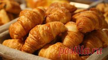 Какие 7 продуктов не следует есть по утрам - Что приготовить на ... Самым важным приёмом пищи является завтрак. Пропускать его не рекомендуется. Что же именно не стоит употреблять в пищу по утрам? Это достаточно серьёзный вопрос. Мы …