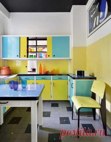 Как оформить кухню с гостиной: фото с идеями модных и функциональных интерьеров | Admagazine | AD Magazine