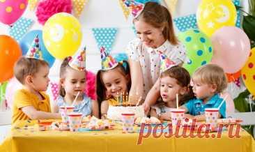 Детский праздничный стол на день рождения: меню, оформление, рецепты с фото Как сделать детский праздничный стол на день рождения, какое выбрать оформление. Рецепты для детского меню на день рождения с фото и лучшие идеи выбора мест проведения детского дня рождения.