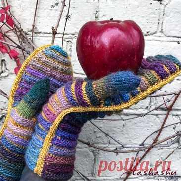 Новая техника вязания. Фото идей.   Вязальный дзен   Яндекс Дзен