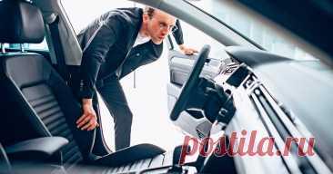 Как удалить потертости и царапины на пластике в интерьере автомобиля Сегодня мы вернем добавочную стоимость вашей не совсем новой машине – вы узнаете о том, как можно избавиться от царапин и потертостей на автомобильном пластике интерьера.
