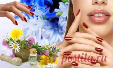 Маски для ухода за кожей рук и ногтями
