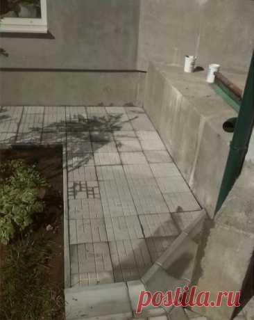 Затирка швов уличной бетонной тротуарной плитки - Мужской журнал JK Men's Первоначально необходимо разобраться, зачем вообще это стоит делать. Следует отметить, что если вы проигнорируете этап заделки швов, вся, ранее уложенная вами