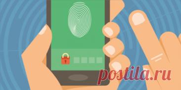 Как разблокировать телефон, если вы забыли пароль, ПИН-код или графический ключ Артём Козориз, Максим Волоцкий. 14 декабря 2020. Отставить панику. Эти действия помогут вам разблокировать устройство на Android или iOS. Как разблокировать телефон на Android. 1. Воспользуйтесь функцией Smart Lock. Функция Smart Lock автоматически снимает блокировку с экрана, когда выполняется определённое условие. Например, если аппарат находится у вас дома или к нему подключается по Bluetoot...