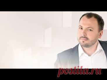 Забыть нельзя... вернуться невозможно... / Ярослав Сумишевский и Артур Руденко