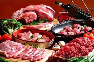 Какими продуктами можно заменить мясо: вкусно и полезно Какими продуктами можно заменить мясо: вкусно и полезно Есть или не есть мясо — самый противоречивый вопрос в диетологии. Большинство экспертов выступают «за» полезный продукт, но при этом предупрежда...