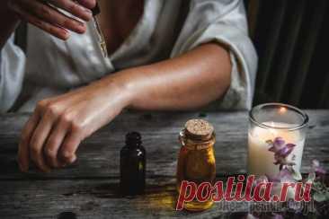 Касторовое масло и еще 15 средств от папиллом Касторовое масло и еще 15 средств от папиллом Какие только средства не применяют от бородавок: уксус, лаванду, куркуму и касторовое масло от папиллом, витамины или примочки. Разбираемся, насколько эф...