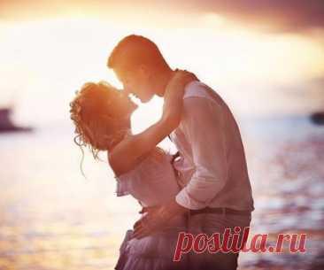 Что делать, если приворожили любимого человека? Женщины часто прибегают к приворотам, чтобы обратить на себя внимание мужчины. А что делать, если колдовство было использованы на вашем мужчине? Конечно,