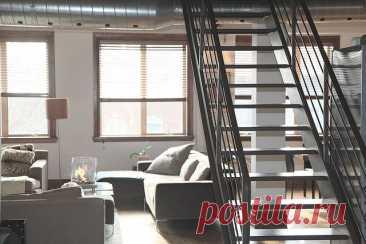 Как преобразовать старую квартиру без ремонта: 10 эффективных советов - Мужской журнал JK Men's Даже дизайн в постсоветском стиле можно преобразить до неузнаваемости без масштабного ремонта, если знать, на что обратить внимание! Обратите минусы