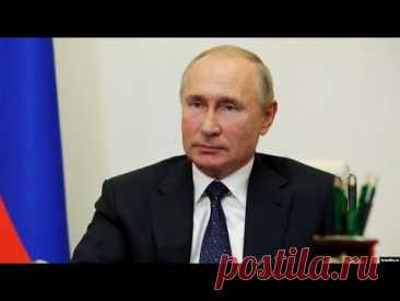 Алина Кабаева и дочери президента звонят профессору Соловью?