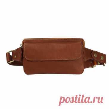 Выкройка поясной сумки: выкройка мужской поясной сумки, как сшить art-textil.ru