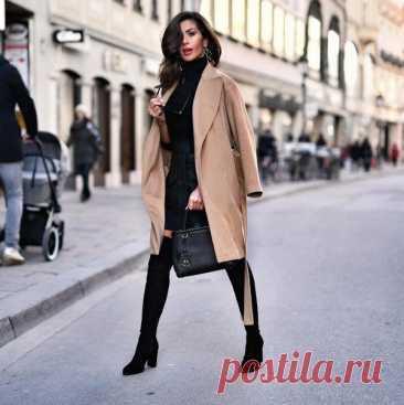 Пальто женское демисезонное, индивидуальный пошив на заказ по размеру и выбранному дизайну пальто из каталога 2021 года. Модное и современное пальто для любительниц изыска и роскоши купить не просто но заказать именно то самое можно в нашем ателье. Хорошее женское пальто безупречно во всем – идеальная ткань, качество пошива, точная посадка и красивая внутренняя отделка. Но найти в магазине такую вещь, отвечающую вашему вкусу, стилю и по приятной цене бывает совсем непросто...