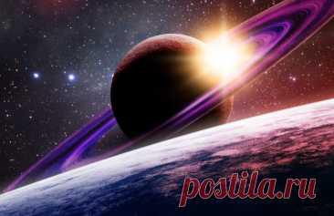 Сатурн в Водолее с марта 2020 по март 2023 года для всех знаков Зодиака - Астрокомпас - прогнозы и гороскопы на каждый день Сатурн в Водолее с марта 2020 по март 2023 года для всех знаков Зодиака. Астрокомпас - прогнозы и гороскопы на каждый день Гороскопы, ТАРО-прогнозы. Эзотерика. Мы дорожим своей репутацией, поэтому публикуем только качественные материалы от проверенных астрологов и тарологов.