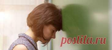 «Считаю себя бездарным работником» #советыпсихолога #психологияличности #карьера #самореализация #выборпрофессии