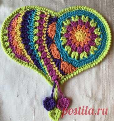 15 Trendy Crochet Afghan Modern Lion Brand