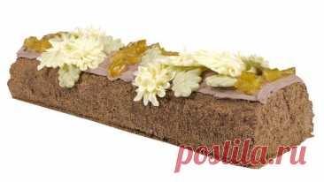Торт 'Сказка' по ГОСТу. Нежный классический бисквит и масляный крем. Подробное видео.