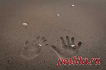 Тест на аневризму проще простого: растопырив пальцы, человек может узнать, не грозит ли ему внезапная смерть - ПолонСил.ру - социальная сеть здоровья - медиаплатформа МирТесен