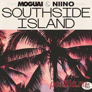 MOGUAI, NIINO - Southside Island [DM1363] free download mp3 music 320kbps