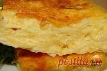 ТАКОЙ пирог я в жизни не ел! Готовим настоящую грузинскую АЧМУ Всем привет! Друзья, вы знаете, как мне нравится пробовать национальные блюда. Недавно я решил приготовить необычный пирог. ТАКОГО я еще никогда не ел. Пирог называется … Читай дальше на сайте. Жми подробнее ➡