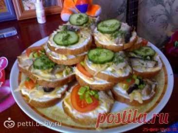 Что можно быстро и вкусно приготовить, простые недорогие блюда на ужин, необычные, легкие и сытные рецепты на портале бэби.ру