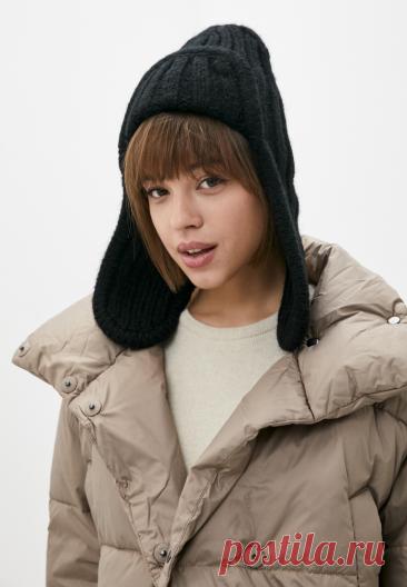 Помпон, капор или бини? Выбираем теплую и стильную шапку на осень