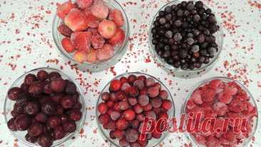 КОНФИ для ТОРТА 8 видов ✿ Ягодная НАЧИНКА для торта ✿ НАЧИНКА из ЖЕЛЕ Конфи для торта - это несомненно превосходная начинка для торта №1)) Обязательно попробуйте приготовить ягодно-фруктовый наполнитель для торта, с которым оче...