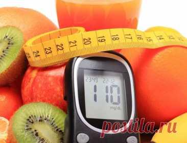 Диабет — что нужно знать об этом коварном заболевании? — ХОЗЯЮШКА24