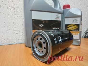 Нужно ли заливать масло в масляный фильтр при замене масла в двигателе