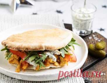 Закуски для пикника: 10 рецептов от «Едим Дома». Кулинарные статьи и лайфхаки