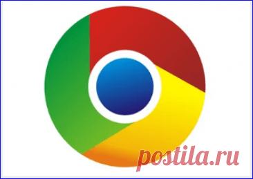 В Google Chrome есть собственное средство поиска и удаления вредоносных программ.