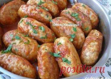 Гречишники - пошаговый рецепт с фото. Автор рецепта Лариса Олейник (Польских) . - Cookpad