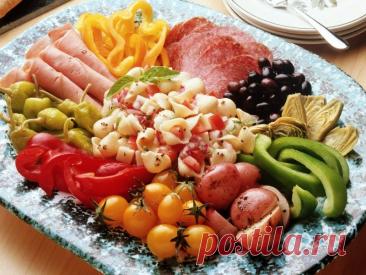 Диабет и почему нам кажется часто еда безвкусной? Безвкусная на первый взгляд еда при диабете. Всем привет. Очень часто диабетики перестают перестают различать даже самые яркие вкусы еды. Это может быть связано с хроническим заболеванием поджелудочной железы. При этом могут на языке воспалиться сосочки, то есть краснеют и увеличиваются в размерах. Вот на своем опыте пишу эту статью. К сожалению у диабетиков много […] Читай дальше на сайте. Жми подробнее ➡