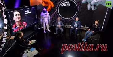   VestiNewsRF.Ru