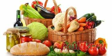 Калорийность продуктов: самая полная таблица на 100 грамм Самая полная таблица калорийности продуктов на 100 грамм незаменимый помощник в похудении. Формула расчета нормы белков, жиров и углеводов.