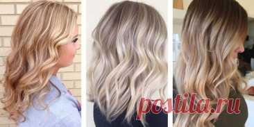 Шампуни для тонированных волос: обзор, палитра цветов, инструкция и отзывы Для обновления цвета локонов необязательно пользоваться стойкой краской или щадящими оттеночными тониками и бальзамами. Отлично подходят шампуни для тонированных волос. Они выполняют несколько функций