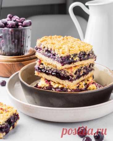 Самый простой ягодный пирог в мире   Andy Chef (Энди Шеф) — блог о еде и путешествиях, пошаговые рецепты, интернет-магазин для кондитеров  