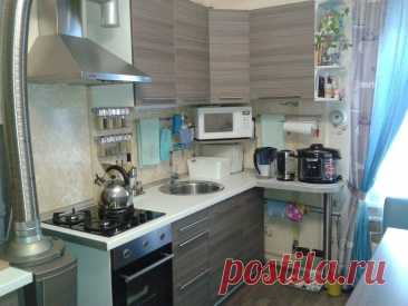 Где на кухне не стоит устанавливать микроволновку   Luxury House   Пульс Mail.ru Микроволновая печь в наше время стала незаменимой и привычной вещью на кухне. Главным ее плюсом является малогабаритность, что позволяет выбрать...