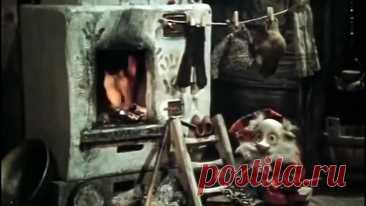 Дом для Кузьки и Дядюшка Ау 🏡 Сборник Все мультики _ Русские мультфильмы