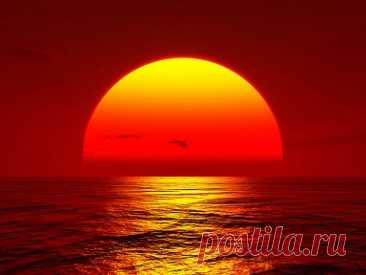 8 СОЛНЕЧНЫЙ ДЕНЬ. Характеристика. Рекомендации. Солнце и Луна — Светила —главные Астрологические показатели, оказывающие огромное влияние на характер, психологию ипоступки человека. Положение Солнца в Гороскопе — характеризует внешнюю составляющую человека, его жизненную силу, уровеньэнергетики, его здоровье. Солнце — показатель видимой (публичной) части нашей жизни. Солнце — это мужская Планета, поэтому Солнечные дни будут оказывать бОльшее влияние на мужчин, чем на...
