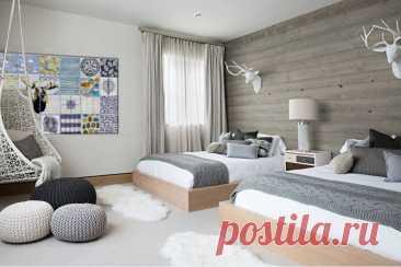 интерьер в скандинавском стиле, сканди плитка , плитка ручной работы, декор плиткой, стиль хюгге, плитка ручной работы, плитка керамическая, плитка дизайнерская