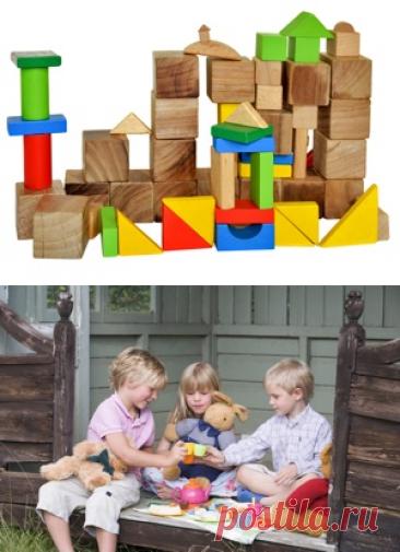 Способы и приемы развития воображения в дошкольном возрасте