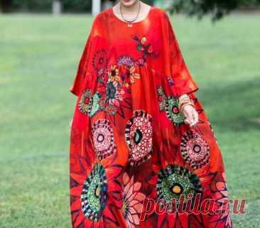 Women Cotton Maxi dress oversized dress womens Summer long   Etsy