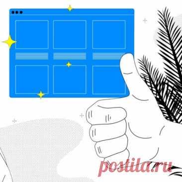 Гидроизоляция пола в ванной – мастики и рулонный материал – Блог Stroyremontiruy   Ремонт квартиры своими руками