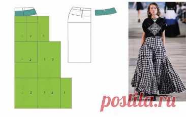 Стиль шебби шик в одежде для женщин: фото, особенности стиля
